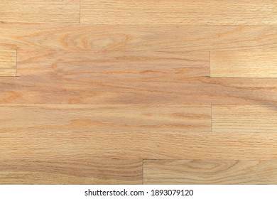 Wood White Texture. Light Wooden Background. Close up wood texture