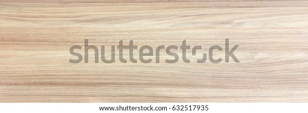 Wood White Texture. Wooden Background Light. Wood Wash Old.