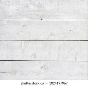 wood white washed background