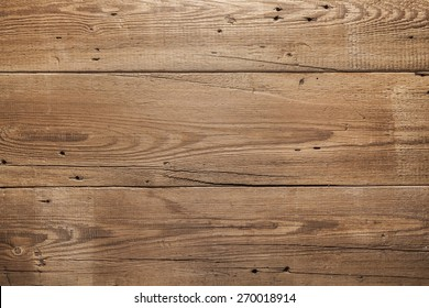 Wood, wooden, background.