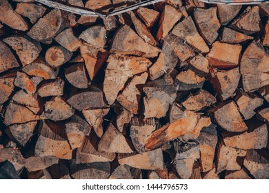 Wood, wooden background. Close up.