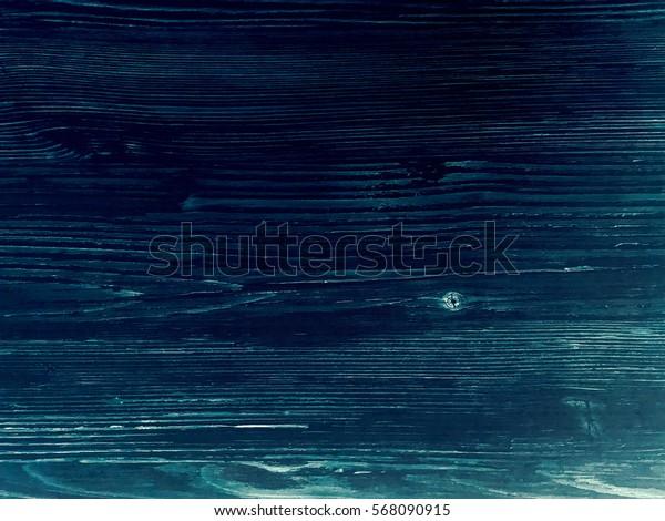 Wood.Black Wooden Texture.Wooden Background.