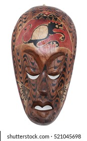 african mask images stock photos vectors shutterstock