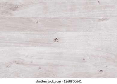 wooden backdrop structure texture background wallpaper