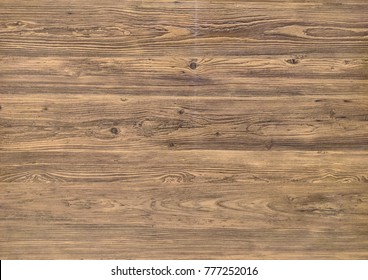 Wooden backgraund, brown texture, board wallpaper