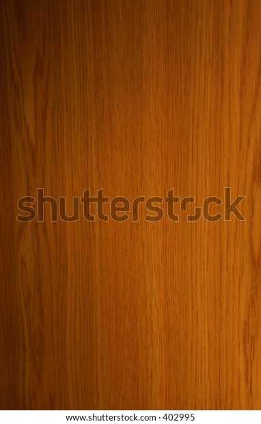wooden background #2 - vertical