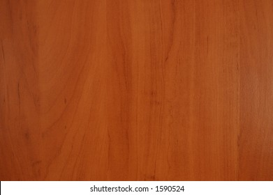 wooden background #4