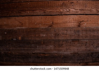 Wooden Background brown wood texture timber wall old