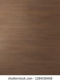 Wooden background. Dark wooden texture empty horizontal surface. Space for design