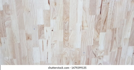 wooden background for design, for abtract