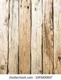 Wooden background for food and macro photography