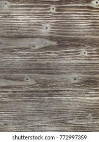 Wooden background light brown beige natural wood texture old pine backdrop