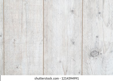 Wooden background. With lines. Bright wood. Free space for text.