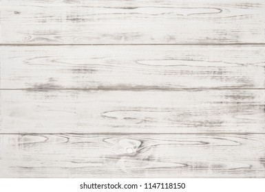 Wooden background with natural bright wood pattern
