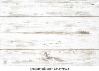 Wooden background. Natural bright wood pattern
