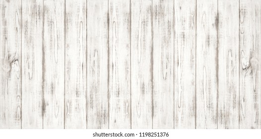 Wooden background with natural pattern. Abstract bright wood texture