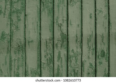 Wooden background paint texture