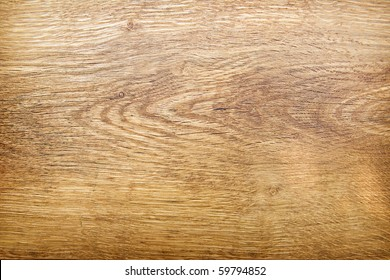 wooden background - similar images available