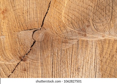wooden background with structure