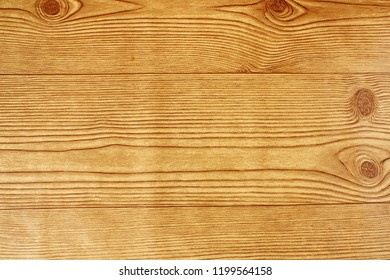 wooden background for table top,counter top,desk top display or demonstration for food kitchen and other object