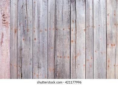 wooden background. Wooden texture.