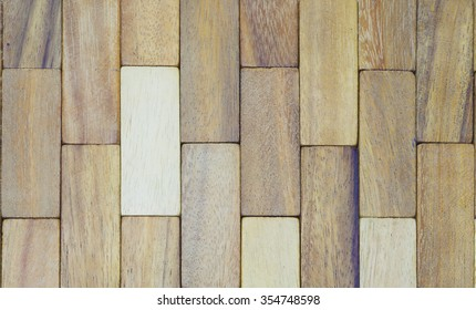 Wooden background in vertical position.