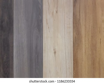 wooden background, wallpaper