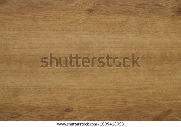Wooden background. Wood texture.
