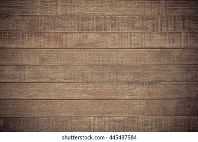 wooden backgrounds and texture concept