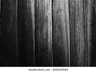 Wooden backgrounds, textures
