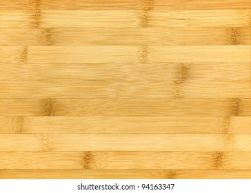 Wooden bamboo background, highly detailed