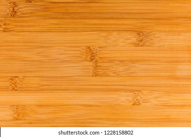Wooden bamboo, wood texture for background. bamboo texture.