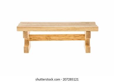 Wooden Bench Images Stock Photos Vectors Shutterstock