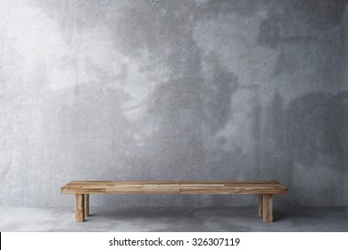 Swell Wooden Bench Images Stock Photos Vectors Shutterstock Onthecornerstone Fun Painted Chair Ideas Images Onthecornerstoneorg