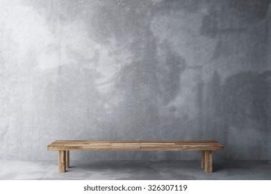Astounding Wooden Bench Images Stock Photos Vectors Shutterstock Dailytribune Chair Design For Home Dailytribuneorg