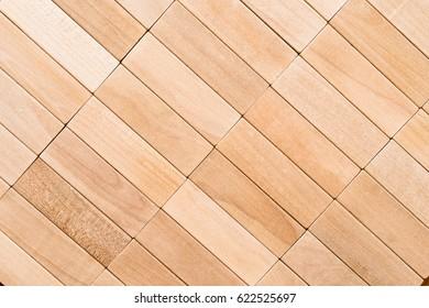 wooden block texture ez canvas