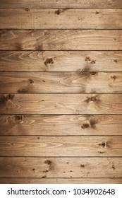wooden board for background or texture