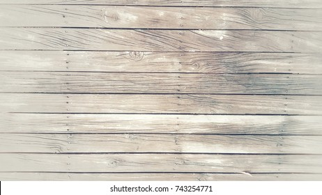 Wooden board background, wooden texture.