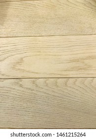 Wooden board. Clear wood texture.