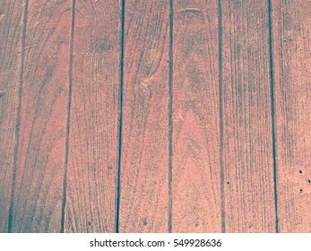 wooden board colored background