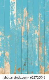 Wooden board pastel old style abstract background objects for furniture.wooden panels is then used.Vertical