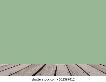 wooden board slope ,wooden board slope Behind the scenes
