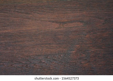 Wooden board texture for background.