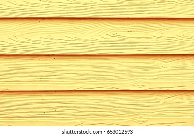 wooden board texture background with selected tone color