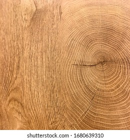 wooden board texture with rings