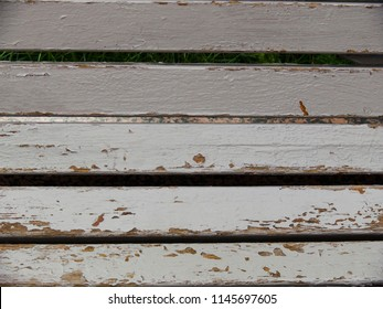 Super Plain Wooden Bench Images Stock Photos Vectors Shutterstock Gmtry Best Dining Table And Chair Ideas Images Gmtryco