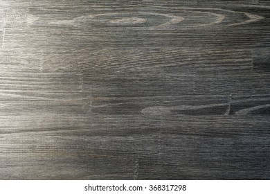 wooden boards painted gray
