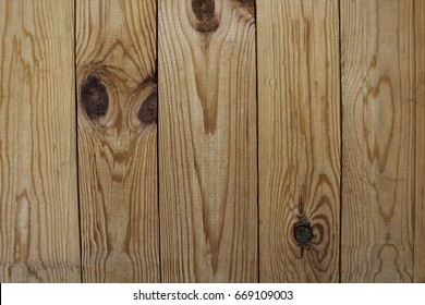 Wooden boards texture background, wood texture and background