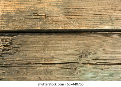 wooden boards wood texture