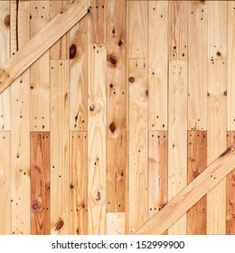 wooden box backgrounds/textures